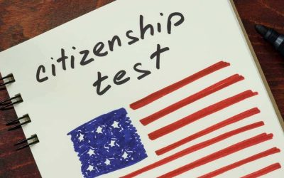 Citizenship Interview and How Abbasi Law Office can Help