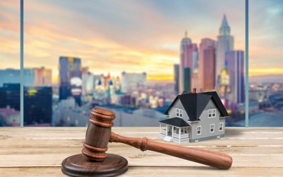 Things you should look for while Hiring an Attorney as a new business owner